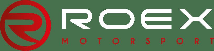 ROEX Motorsport